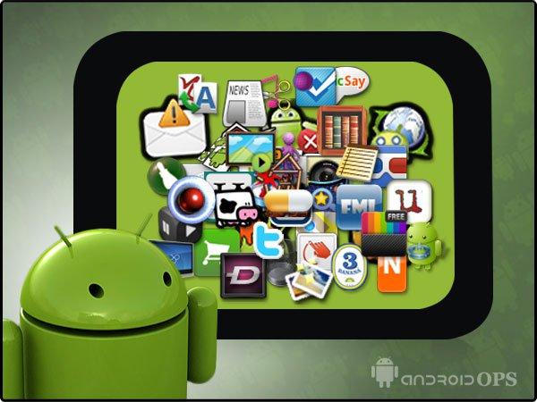 скачать приложение на андроид для установки игр - фото 7