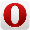 Opera Mobile для Android