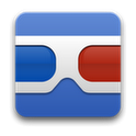Google Goggles для Android