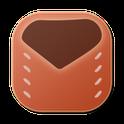 Pocket - Ваши данные под защитой для Android