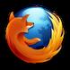 Firefox для Android