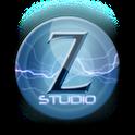 Zquence Studio - музыкальная студия в Вашем устройстве для Android