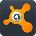 avast! Mobile Security для Android