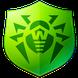 Dr.Web Lite для Android