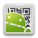 QR Droid для Android
