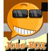 Joke-Box: стань мастером розыгрышей для Android