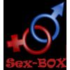Sex-Box: заставьте смущаться для Android
