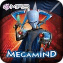 Megamind / Мегамозг для Android