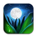 Relax Melodies Premium для Android