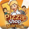 Pizza Shop Mania для Android