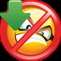 LMaxi Anti Theft PRO для Android