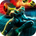 Gravity Project для Android