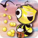 Honey Tribe для Android