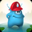 Sprinkle / Пожарный для Android