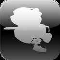 Shmup для Android