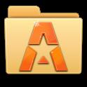 Astro File Manager - все файлы как на ладони для Android