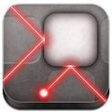 Лазеры / Lazors для Android