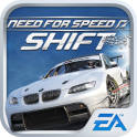 Need for Speed Shift для Android