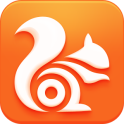 UCBrowser для Android