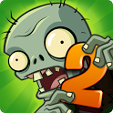 Plants vs. Zombies / Растения против Зомби для Android