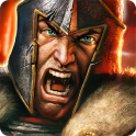 Game of War - Fire Age для Android