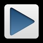 ВКонтакте музыка и видео для Android
