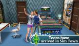 Скриншот №4 к The Sims FreePlay