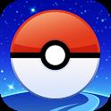 Pokemon GO для Android