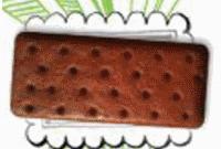 HTC: какие же аппараты получат Ice Cream Sandwich?