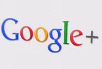 Google + позволит пользователям устраивать конференции прямо с мобильного аппарата