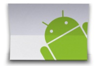Как обманывают на Android Market