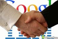 Google покупает 217 патентов компании IBM