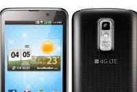 LG: миллион проданных устройств Optimus LTE