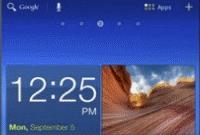 Презентация планшета Galaxy Tab 7.0 Plus от Samsung