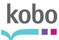 Три новых ридера от компании Kobo на базе Андроид