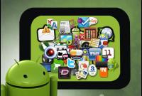 Как установить игру, программу или приложение на Android