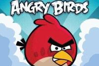Игра Angry Birds достигла отметки в 500 миллионов скачиваний